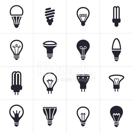 Light Fixture Sign Outdoor Sign Lighting Fixtures Wiring