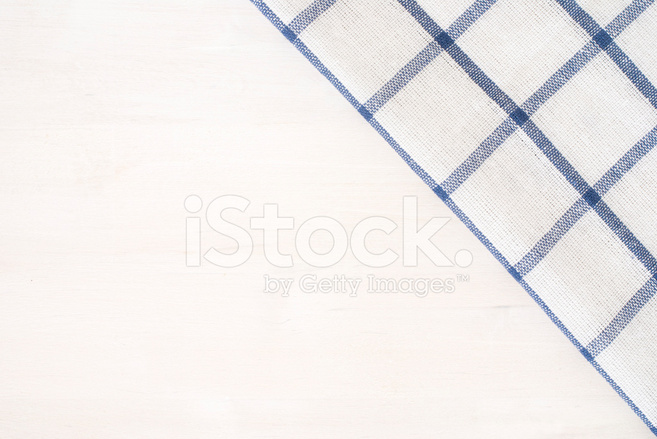 kitchen towel american cabinets 厨房巾和明亮的背景照片素材 freeimages com premium stock photo of 厨房巾和明亮的背景