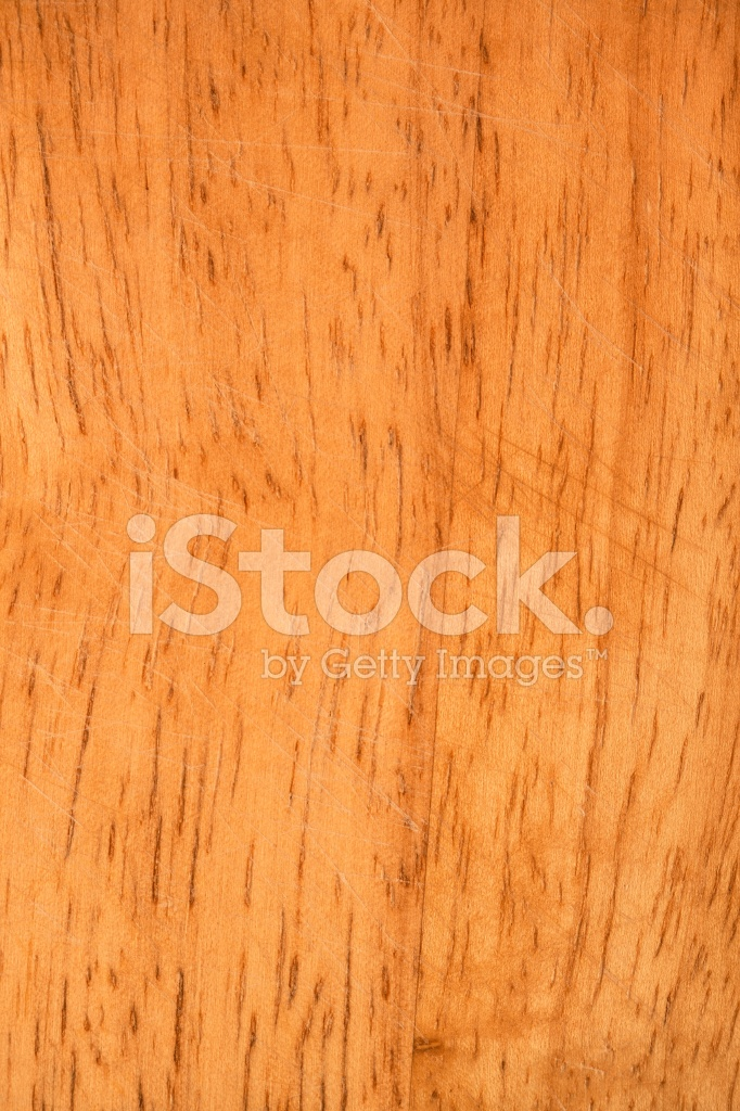 wooden kitchen tables granite island table 旧的木制厨房桌子上板背景纹理照片素材 freeimages com premium stock photo of 旧的木制厨房桌子上板背景纹理