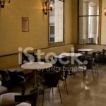 Classic Bar Restaurant Stock Photos Freeimages Com