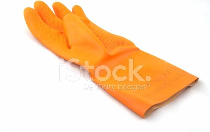 kitchen gloves home depot outdoor 橡胶厨房手套照片素材 freeimages com premium stock photo of 橡胶厨房手套
