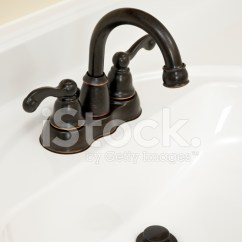 Kitchen Mixer White Islands 浴室厨房龙头照片素材 Freeimages Com Premium Stock Photo Of 浴室厨房龙头