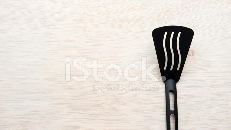 black kitchen appliances cabinet for 黑色厨房用具多件套餐 叉 勺子和压舌板 照片素材 freeimages com premium stock photo of