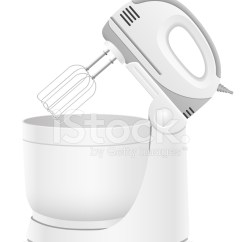 Kitchen Blenders Booth Seating 厨房搅拌机矢量图stock Vector Freeimages Com Premium Stock Photo Of 厨房搅拌机矢量图