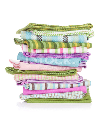 kitchen towels best brand for appliances 厨房毛巾照片素材 freeimages com premium stock photo of 厨房毛巾