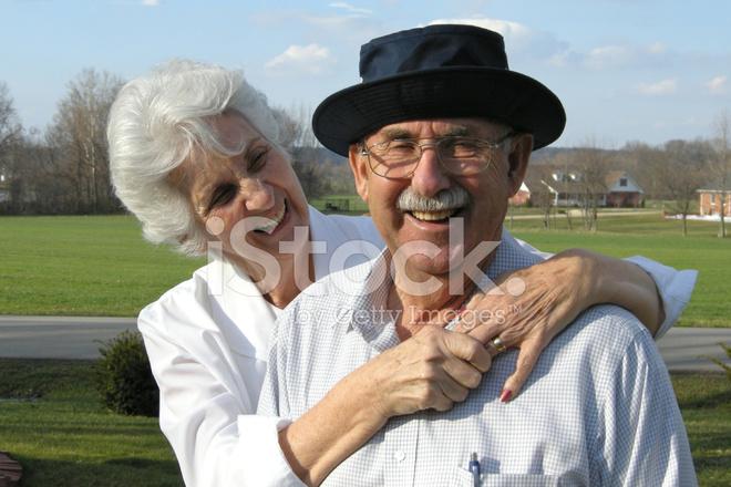 Christian Senior Online Dating Site