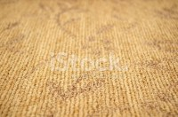 Carpet Fibers stock photos - FreeImages.com