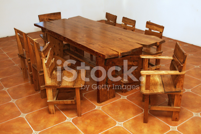 large kitchen table commercial mats 手工制作大厨房的桌子照片素材 freeimages com premium stock photo of 手工制作大厨房的桌子