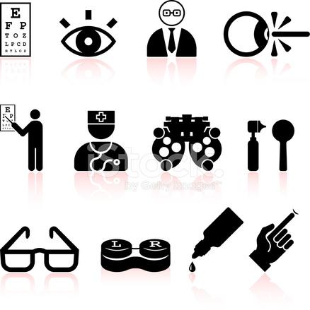 Free Icons And Symbols Free Symbols To Copy Wiring Diagram