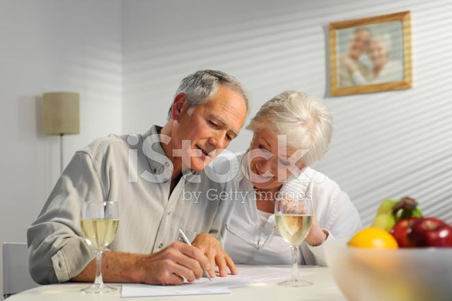 Houston Russian Senior Singles Online Dating Service