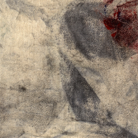 Dirty Cloth 01 free photo file #1495618 - FreeImages.com