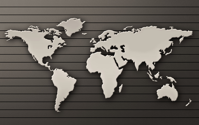 https://i0.wp.com/images.freeimages.com/images/previews/28f/world-map-1236785.jpg