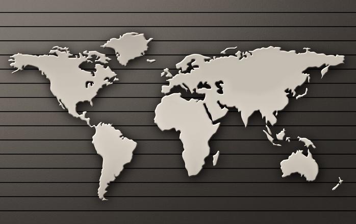 https://i0.wp.com/images.freeimages.com/images/previews/28f/world-map-1236785.jpg