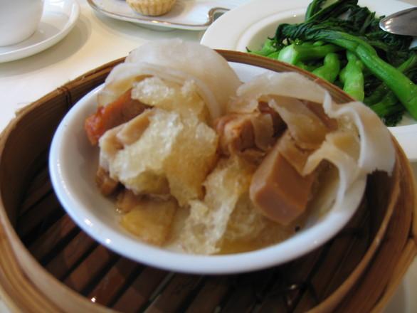 Chinese Dim Sum 1