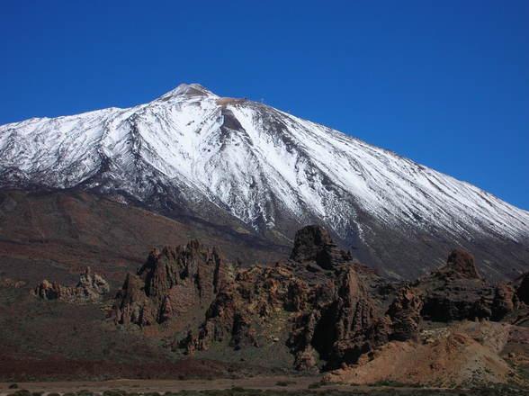 mountain-top-teide-canarien-islands