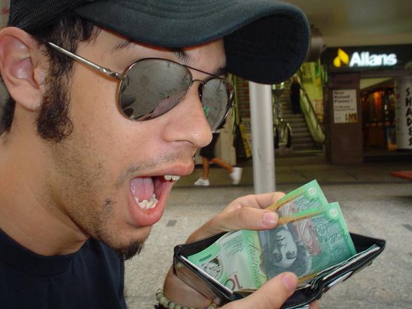im-in-the-money