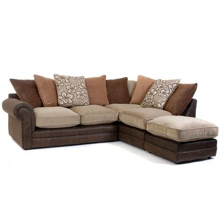 Free Cheap corner sofas Stock Photo  FreeImagescom