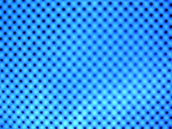 Free window tint 2 Stock Photo