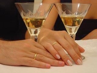 engagement,ring,engage,wine