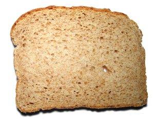 Bread,food,cut out,bread