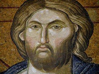 Jesus,christianism,Christian,Christ