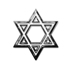 Free star of david Images, Pictures, and Royalty-Free