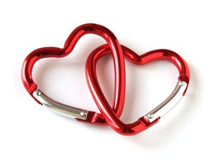 free lovely heart images