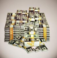 pile_of_cash