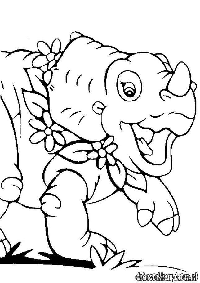Run Iron Man Coloring Pages