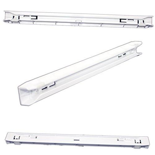 Kenmore 4975JA2028A Refrigerator Drawer Track