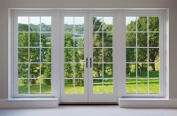 """Why Do Americans Call Double Doors """"French Doors""""? - Frenchly"""