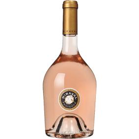 Chateau Miraval Cotes de Provence Rose (750 ML) | Rhone | BevMo