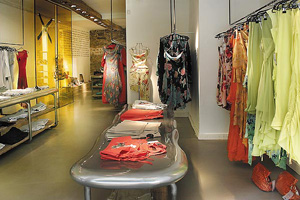 The best shopping outlets in Barcelona  Friendly Rentals Blog