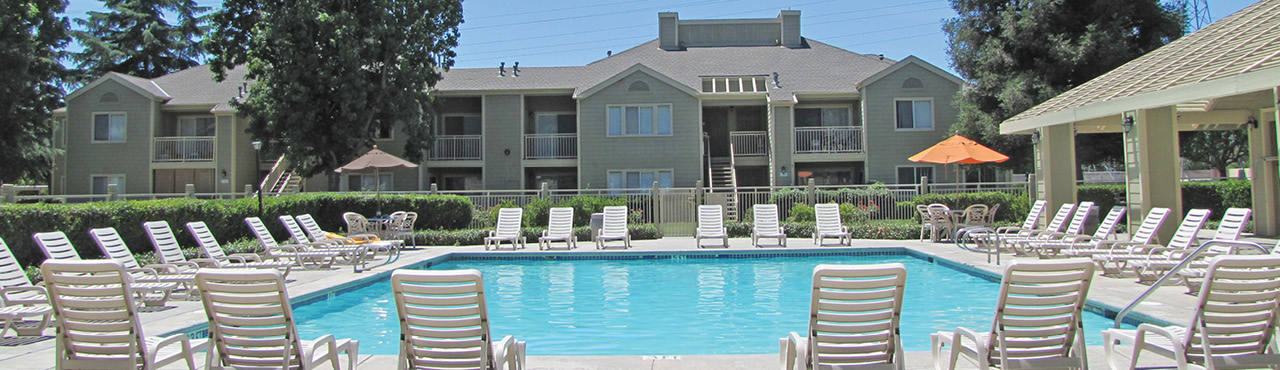 The 20 Best Apartments for Rent in Bakersfield California
