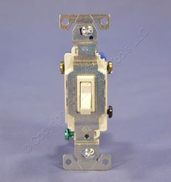 cooper light switch wiring wiring toggle switch with light led light bar wiring to toggle switch [ 1504 x 1504 Pixel ]