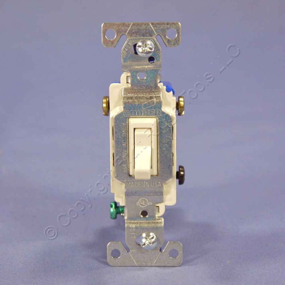 medium resolution of cooper light switch wiring wiring toggle switch with light led light bar wiring to toggle switch