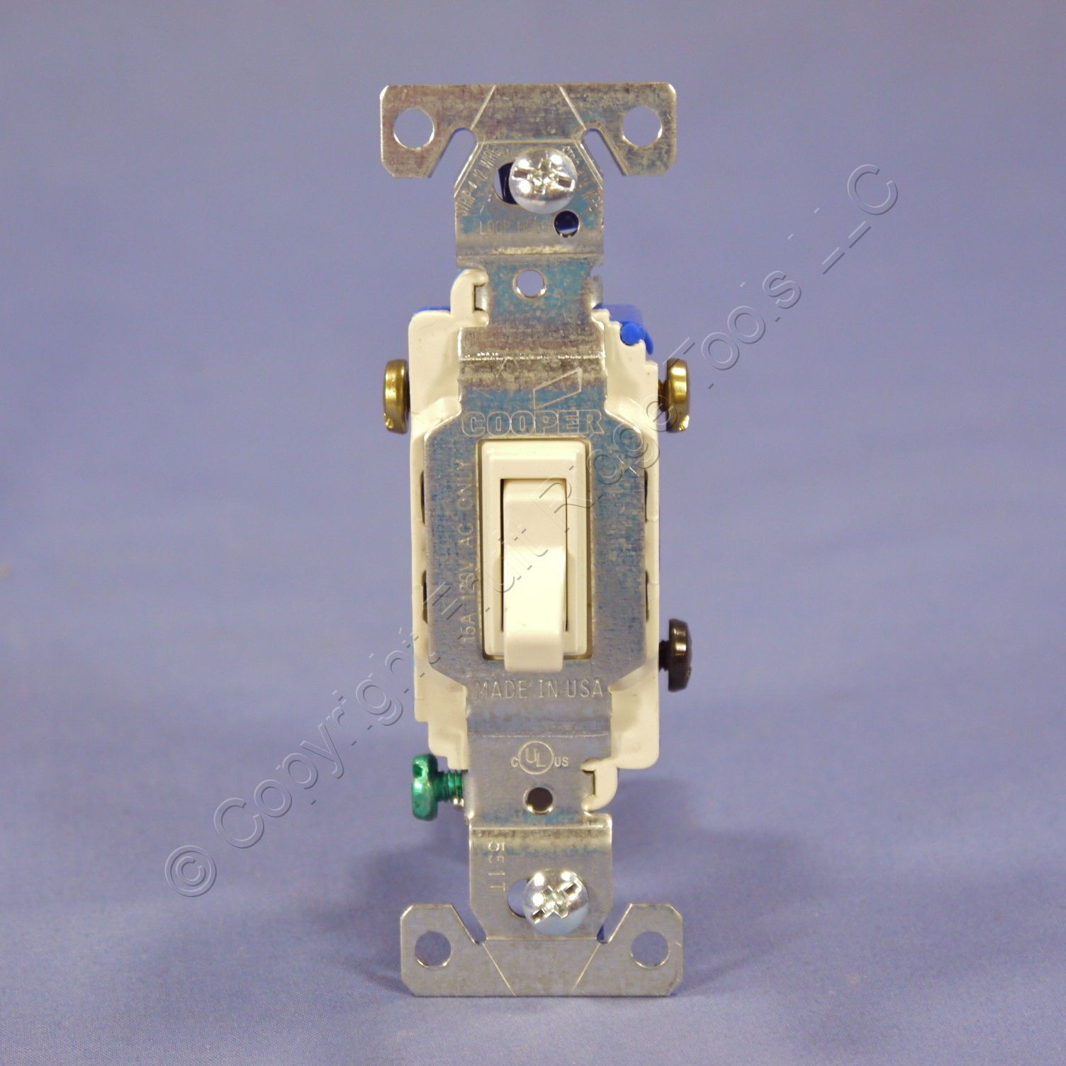 hight resolution of cooper light switch wiring wiring toggle switch with light led light bar wiring to toggle switch