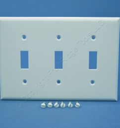 15 plug a 220v single phase wiring diagram free download wiring [ 1504 x 1504 Pixel ]