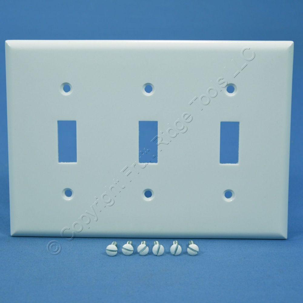 medium resolution of 15 plug a 220v single phase wiring diagram free download wiring