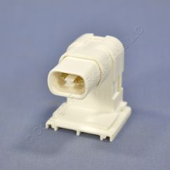 Fluorescent Light Holder Skeletal And Muscular System Diagram New Leviton High Output T8 T12 Lamp