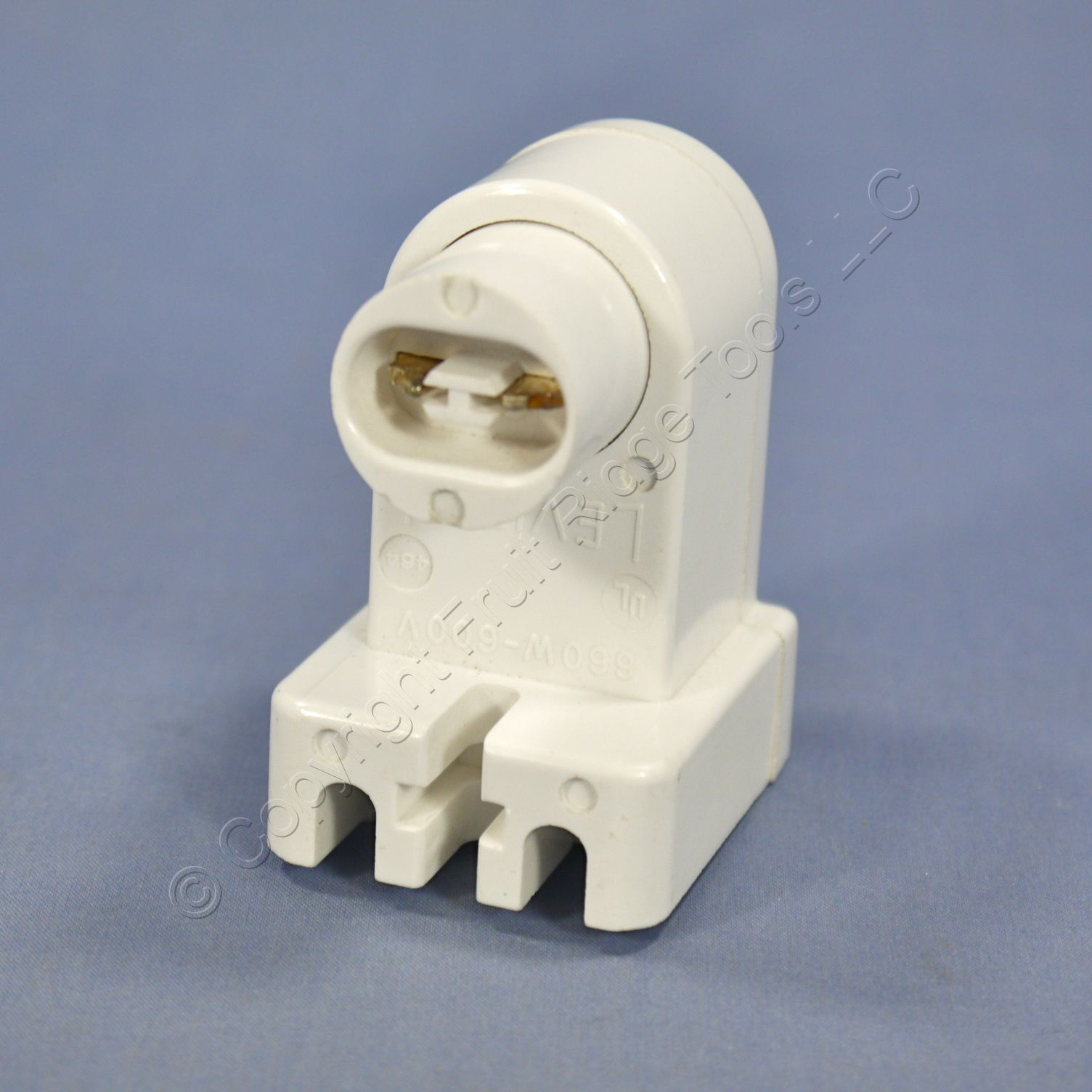 fluorescent light holder shear and moment diagrams for frames leviton white ho vho t8 t12 lamp