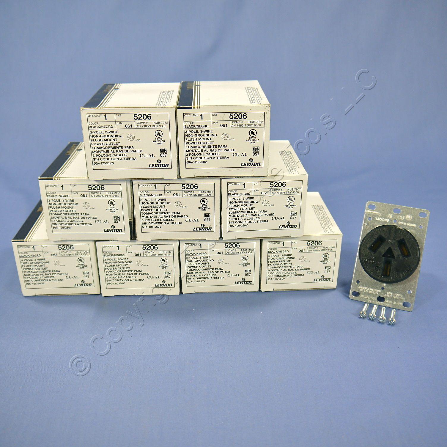 leviton 220v outlet wiring diagram nissan patrol 2003 stereo a 250v free engine image for user