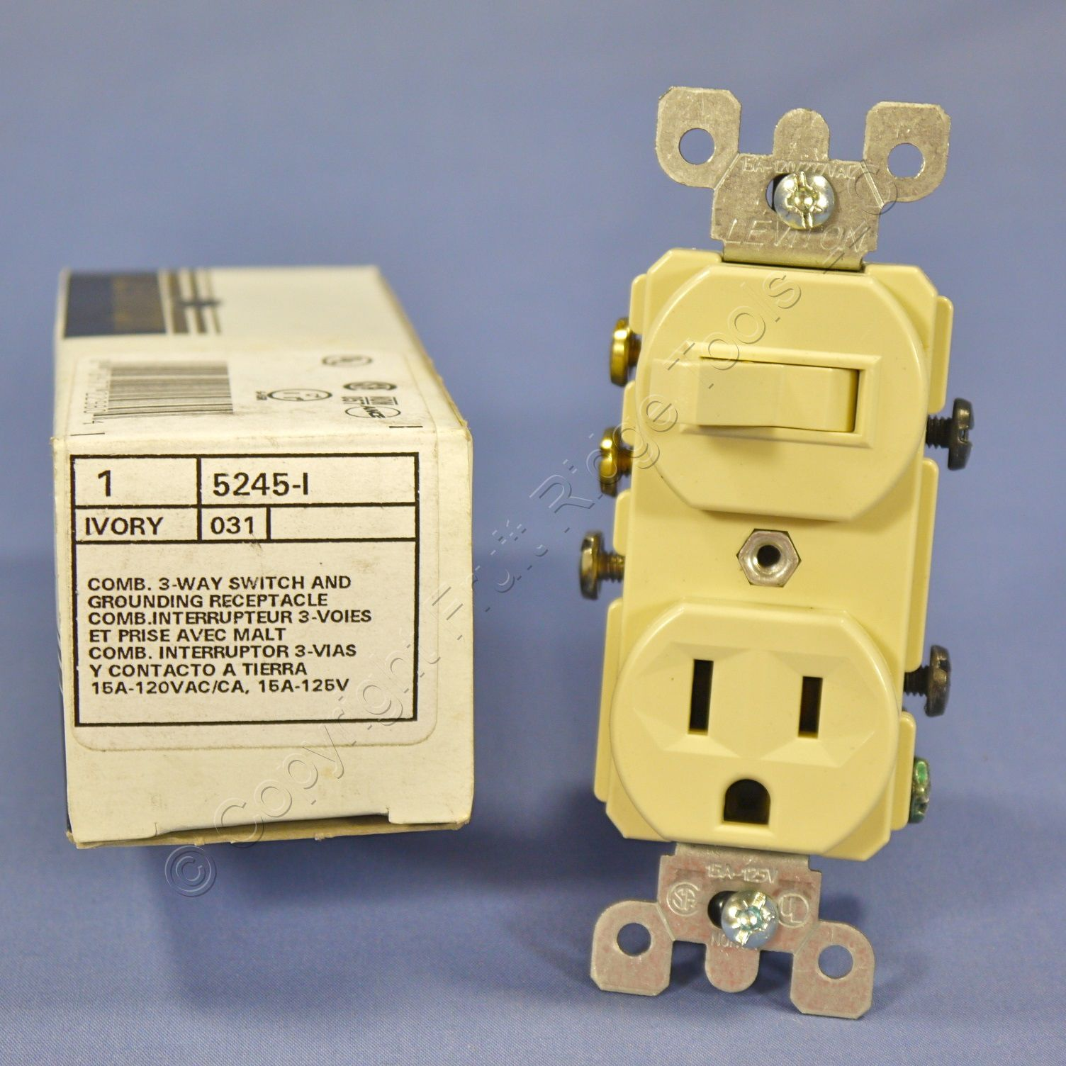 3 way outlet ao smith century ac motor wiring diagram leviton ivory combination light switch