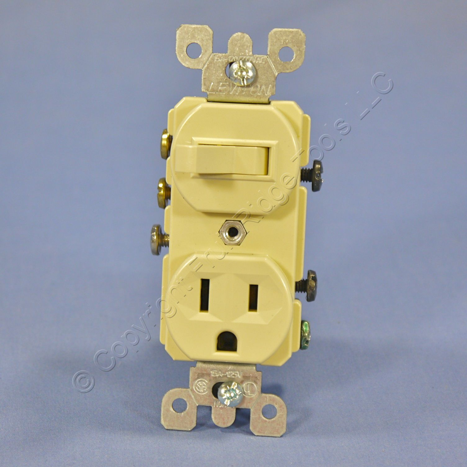3 way outlet homelite 360 chainsaw parts diagram leviton ivory combination light switch