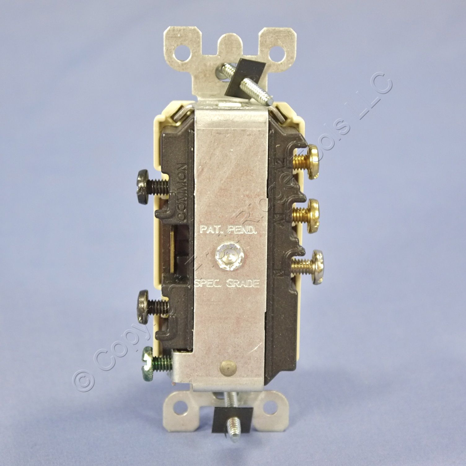3 way outlet 1972 cb450 wiring diagram leviton ivory combination light switch