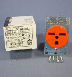 leviton orange isolated ground receptacle duplex outlet isolated ground wiring new leviton isolated ground receptacle outlet 6 30 30a [ 1504 x 1504 Pixel ]