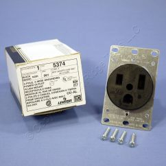 Leviton 220v Outlet Wiring Diagram Telephone Block A 30a 250v Plug Free Picture