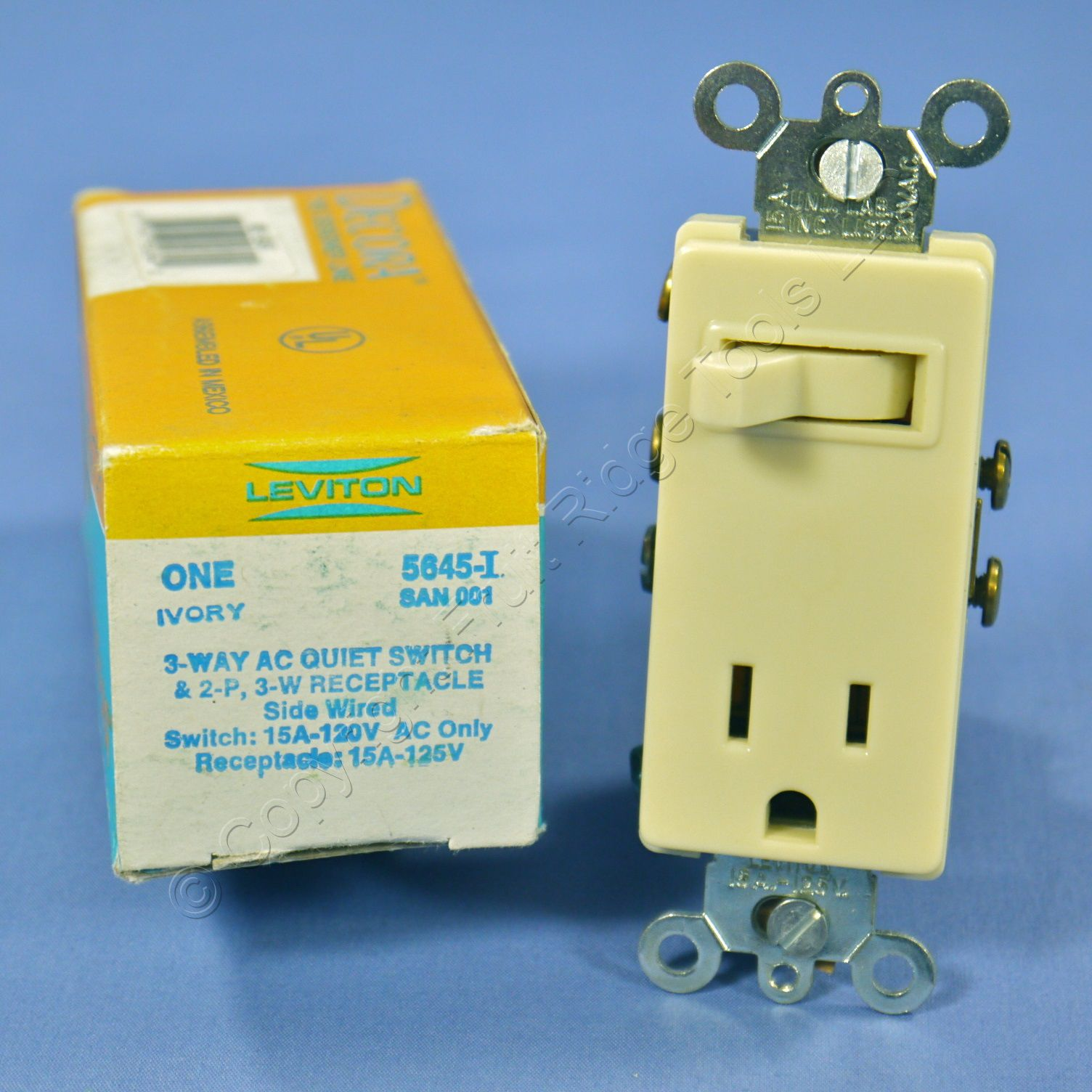 3 way outlet car sound system wiring diagram new leviton ivory decora toggle switch and single