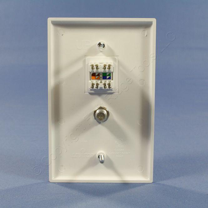 rj12 plug wiring diagram rj12 image wiring diagram rj12 telephone wiring diagram wiring diagram on rj12 plug wiring diagram