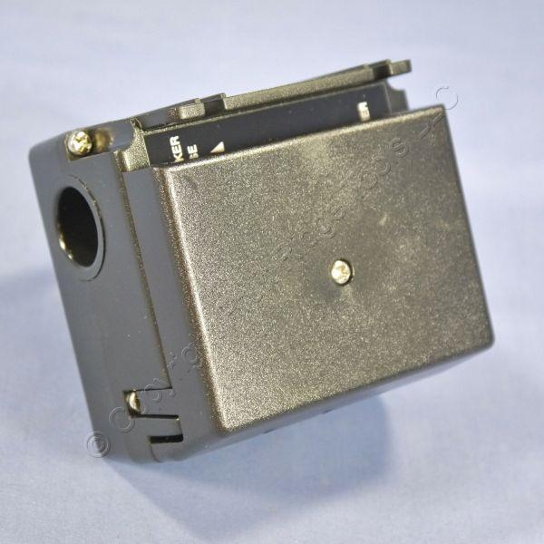 Leviton Dhc Dec Decora Home Control X10 Signal Multi-phase